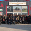 Kramp: agricenter shop, una formula vincente