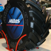 Disponibili in Europa i Super Flexion Tyre di Mitas