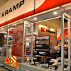 """All'Eima Kramp si candida a """"partner essenziale"""" nell'aftermarket agricolo"""