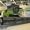 Fendt porta all'Eima la full-line