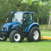 New Holland introduce motori emissionati Stage IV sugli utility