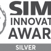 Sima Innovation Awards 2017 – Medaglie d'Argento