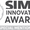 Sima Innovation Awards 2017 – Nomination