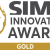 Sima Innovation Awards 2017 – Medaglie d'Oro