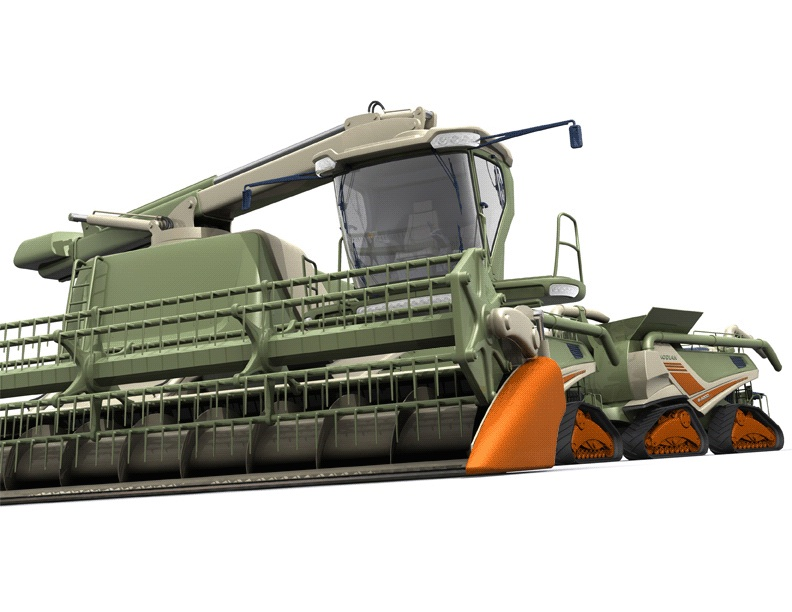 Combine5000-cab-out01-rear