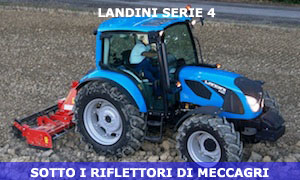 LANDINI_4_RIFLETTORI copia