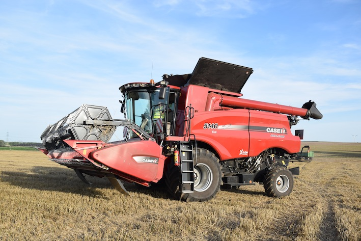 case_IH_axial_flow_9