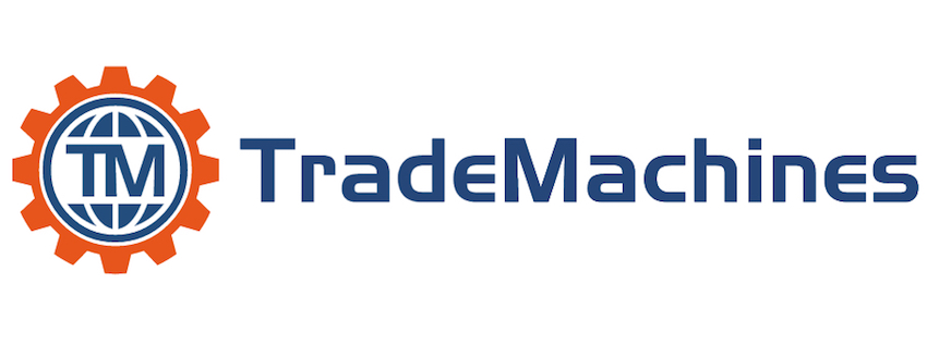 TradeMachines: lo sbarco in Italia