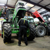 Revisione trattori: una storia senza fine?