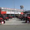 Tafe: dall'India un ponte verso l'Europa con l'acquisizione della serba Imt