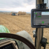 Topcon Agriculture: nuova interfaccia touch-screen X23