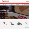 Sabart è online con un sito tutto nuovo