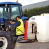 Gasolio agevolato: Confai contro la Regione Lombardia