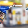 Carburanti: fattura elettronica solo per agricoltori e contoterzisti? Uncai chiede chiarezza