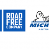 Michelin acquisisce la canadese Camso