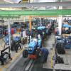 FederUnacoma: il Decreto Dignità danneggia la meccanica specializzata