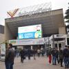 L'Eima trasloca a Milano? Secca smentita di FederUnacoma