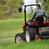"""Bkt: gli pneumatici della gamma Lawn & Garden, veri e propri """"salvaprato"""""""