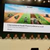 Fendt: i traguardi della strategia 2020 ormai a portata di mano