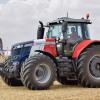 Innov-Agri 2018: segnali di ottimismo sul mercato d'Oltralpe