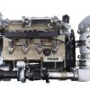 Kohler Engines: l'intera gamma certificata Stage V
