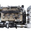 Kohler Engines: l'intera gamma certificata Stage V