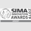 Sima Innovation Awards 2019 – Medaglie d'Argento