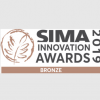 Sima Innovation Awards 2019 – Medaglie di Bronzo