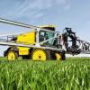 Kuhn acquisisce la francese Artec e si rafforza nel settore della difesa delle colture