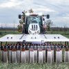 AgXtend: le innovative soluzioni di Cnh Industrial per l'agricoltura di precisione