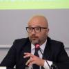 Luciano Rizzi (Veronafiere) eletto alla vicepresidenza di Eurasco
