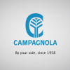 Campagnola rinnova il suo impegno nel sociale