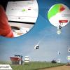 Kuhn: preziosi supporti (App e concept) al lavoro dell'imprenditore agricolo