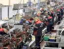 Macchine agricole: il crollo delle aspettative future nel Barometro del Cema