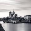 Kubota: una donazione di 250mila euro per la ricostruzione di Notre-Dame