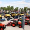 Serbia: un grande potenziale agricolo ma occorre più meccanizzazione