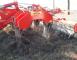 Dante Macchine: nuovi dissodatori Ares XL, per trattori oltre i 300 cavalli