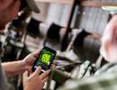 John Deere: l'azienda sempre a portata di mano con la App MyOperations