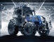 Argo Tractors: Landini Rex 4, look e contenuti sempre nuovi