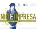 """BCS, tra i protagonisti della mostra multimediale """"Genio e Impresa"""", a Palazzo Lombardia"""