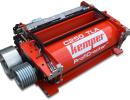 Kemper: accordo con Scherer per la distribuzione dei Corn-Cracker