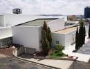 Manitou: inaugurate le nuove strutture della filiale spagnola