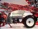 Bgroup: nuovi carri da diserbo Spraymax, con telaio monotrave