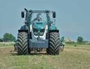 Arbos: a Innov-Agri 2019 schiera la full-line