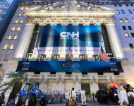 CNH Industrial: il via a due business distinti con lo scorporo di veicoli commerciali e motori