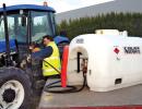 Gasolio agricolo: niente tagli alle agevolazioni, ha assicurato il ministro