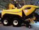 New Holland: maggiore efficienza e produttività con le nuove BigBaler 1290 High Density
