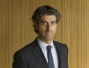 Gruppo Carraro: Andrea Conchetto nominato direttore generale