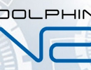 FPT Industrial acquisisce la startup Dolphin N2