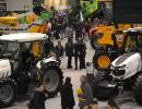 Fieragricola 2020: ancora più spazio per la meccanica